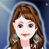 Fashion Girl Dressup A Free Dress-Up Game