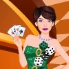 Casino Emma Dress Up