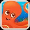 Aqua Rescue A Free Puzzles Game