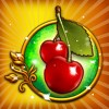 Cherry Slots A Free Casino Game