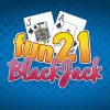 Fun 21 Blackjack
