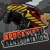 Apocalypse Transportation
