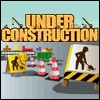 Under Construction A Free Puzzles Game