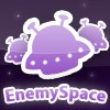 EnemySpace A Free Action Game