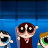 Powerpuff Girl Dressup