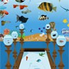 Aquarium A Free Dress-Up Game