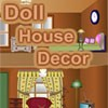 Doll House A Free Dress-Up Game