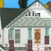Bungalow A Free Dress-Up Game