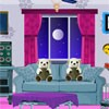 Drawing Room A Free Dress-Up Game