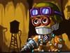 Robot Miner