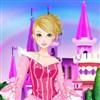 Lori Princess Dress Up