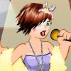 Roxy Rockstar DressUp