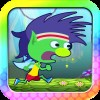 Run Pixie Run A Free Action Game