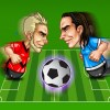RealSoccer A Free Sports Game
