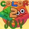 Color Joy 2