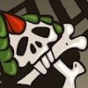 Eldorado Deadly Trip A Free Adventure Game