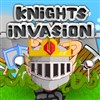 Knights Invasion A Free Shooting Game