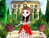 Play Italian Villa Girl