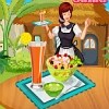 Summer Salads A Free Customize Game