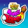Monkey Blast A Free Other Game