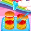Sunshine Burgers A Free Other Game