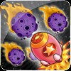 Crazy Turret Defense A Free Action Game