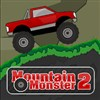 Mountain Monster 2 A Free Sports Game
