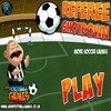 Referee S A Free Sports Game
