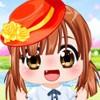 Manga Doll A Free Dress-Up Game