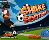 Football Shake A Free Sports Game