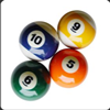 Pool Pro A Free Sports Game