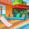 Patio Party Decor- New Rainbowdressup Game A Free Other Game