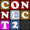 Connect to zero