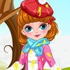 Clumsy Painter Laundry               A Free Other Game