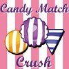 Play Candy Match Crush