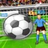 World Cup 2014 A Free Sports Game