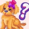 Wiz Dog Quiz A Free Other Game