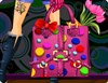 Supersize Bags A Free Dress-Up Game