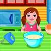 Pancy Cupcakes A Free Customize Game