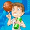 Play ProBasket