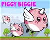 Piggy Biggie A Free Adventure Game