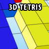3D TETRIS A Free Puzzles Game