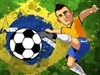2014 FIFA World Cup Brazil A Free Sports Game
