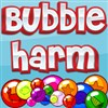 Bubble Harm