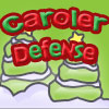 Caroler Defense A Free Action Game