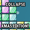 Play COLLAPSE - XMAS EDITION!