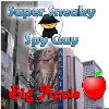 SSSG - Big Apple A Free Puzzles Game