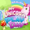 My Unicorn Play Day A Free Dress-Up Game