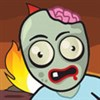 Zombie Getaway A Free Action Game