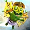 Goblin Flying Machine A Free Action Game